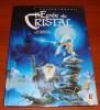 L´Épée De Cristal 1 Le Parfum Des Grinches Crisse Goupil Vents D´Ouest Édition 1998 - Epée De Cristal, L'