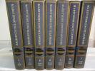 Maritieme Encyclopedie - Encyclopedieën