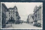 Bulle, Voiture, Automobile, Animée, - FR Fribourg