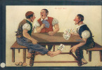 Jeu De Cartes, - Cartes à Jouer