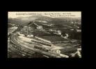 42 - SAINT-BONNET-LE-CHATEAU - Gare Des Marchandises - Usine Vallat - Hameaux De Maurice Et De Taillefer - France