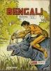 BENGALI  N° 113  -  MON JOURNAL  1986 - AKIM Spécial - Bengali