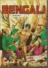 BENGALI  N° 118  -  MON JOURNAL  1987 - AKIM Spécial - Bengali