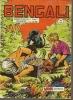 BENGALI  N° 126  -  MON JOURNAL  1988 - AKIM Spécial - Bengali