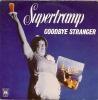 Supertramp 45t. SP *goodbye Stranger* - Disco, Pop