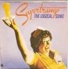 Supertramp 45t. SP *the Logical Song* - Disco, Pop
