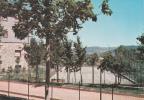 BADI -BOLOGNA -IMPIANTI SPORTIVI -FG - Bologna