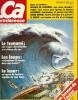 CA M INTERESSE DU 01/01/1980  PREMIER NUMERO - Science