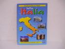 Album / TUTTA  ITALIA   2001 - Autres Collections