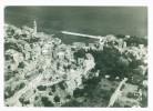 Postcard - Sutivan    (V 5533) - Croazia