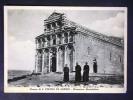 SARDEGNA -SASSARI -SAN PIETRO DI SORRES -F.G. LOTTO N°127 - Sassari