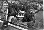 23 - Creuse - Benevent L'abbaye - Le Vignaud - Ed Artaud 4 - 1955 - Benevent L'Abbaye