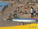 Eilat On The Red Sea Israel 1982 - Israel