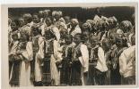 Folklore XII 6. Hel´pa (gemerská Zupa) NA BOZIEHO TELA Fot. Karel Plicka C. 1924 - Slovacchia
