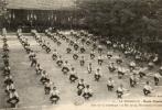 (16)  LA ROCHELLE - Ecole Fénelon - Fête De Gymnastique (19 Mai 1912) - La Rochelle