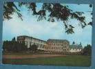 HABAY LA NEUVE- Institut De La Sainte Famille -  10.5X15 - NELS - A Identifier