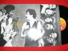 SANTANA INNER SECRETS  EDIT CBS 1978 - Rock