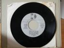 45t.Le Groupe Pied De Poule.Pied De Poule/(inst) - 45 Rpm - Maxi-Single