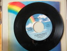 45t.Kim Wilde.You Keep Me Hangin' On/Loving You - 45 T - Maxi-Single