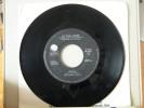 45t.Elton John.Nikita/Restless - 45 T - Maxi-Single