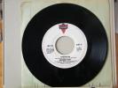 45t.Bronsky Beat.Smalltown Boy/Memories - 45 T - Maxi-Single