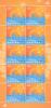 Australia-2011 CHOGM Meeting Sheetlet MNH - Sheets, Plate Blocks &  Multiples