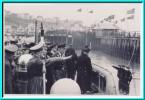★★ REPRO PHOTO ★★ ADOLF HITLER & Der FURER!! RARE!  ★★ - War 1939-45