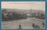 MOYEUVRE-GRANDE - 251- Place De La République Et Panorama- Nc -  9X14 - E.WEBER - Unclassified