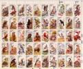 Du N° 1718 Au N° 1767 Des U.S.A. - X X - - Briefmarken