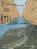 GREECE - The Corinth Canal, CN : 0128, 01/95, Used - Greece