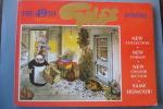 49 Th Giles  Bd Humoristique - BD Britanniques