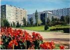ST ETIENNE  PARC DE L'EUROPE HOTEL FRANTEL - Saint Etienne
