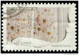 Pays : 189,07 (France : 5e République)  Yvert Et Tellier N° : Adhésif   253 (o) - Frankreich