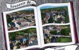 23 - Creuse - Fursac - Multi-vue 1976 - Ed Lapie115 - Autres Communes