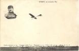 Aviation - GIBERT - Sur Monoplan Moteur R.E.P. - ....-1914: Voorlopers