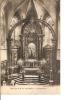 02 Notre-Dame De LIESSE : Le Sanctuaire / CPA (carnet ?) Circulée 1930/ Belle Oblitération /Bon Etat