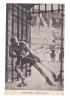 18776 Post Ludum, Marco Landucci .  STA 98 (années 1920 ? Environ) .  Jeux Du Cirque Romain Antiquité - Histoire