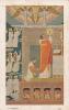18792 Pretre Et Hostie . Rennes France 1935, Joseph Reynaud 29 Juin 1928