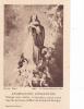 18796 Immaculée Conception, Ordination Sacerdotale Joseph Moy 1932 - Rennes Saint Servan France 35 - Images Religieuses