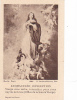 18796 Immaculée Conception, Ordination Sacerdotale Joseph Moy 1932 - Rennes Saint Servan France 35