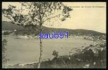 Saint Mandrier  -   Toulon -  Ensemble Du Creux St Georges   - Réf : 21500 - Saint-Mandrier-sur-Mer