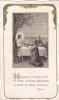 18804 Seigneur Eclairez - Communion Julien Cherel , Boulogne Sur Seine 1927 France