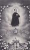 18806 Joannes Bosco - Abbé Pierre Heude , Rennes Juin 1934 - Images Religieuses