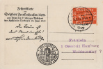 Deutshe Reich - Brieven En Documenten