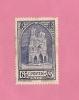 * YT France N°399 - Neuf * Taches De Rouille Sur Gomme :   Cathédrale De Reims..Scan B - Frankreich