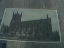 Postcard Unused Blackburn Cathedral - Non Classés