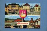 MAsevaux - Multivue - Masevaux