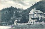 Aywaille 33: Villa Beau Rivage 1909 - Aywaille