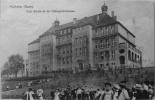 Mulheim ( Ruhr ) Evgl Schule An Der Mellinghoferstrasse - Autres