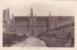 18834 Plouarnel Carnac - Abbaye Benedictines. Loic 1958